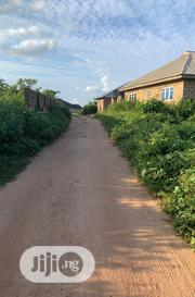 Plot of Land Beside Holy Mountain Tose Area Moniya Ibadan | Land & Plots For Sale for sale in Oyo State, Ibadan