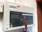 C Teh Fire Alarm Panel 8 Zone | Safety Equipment for sale in Rivers State, Port-Harcourt