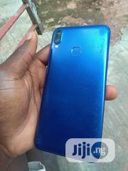 Infinix Hot 6X 16 GB Blue | Mobile Phones for sale in Kwara State, Ilorin West