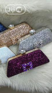 Class Women's Clutch Purse | Bags for sale in Lagos State, Ikeja