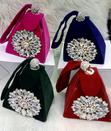 Trendy Female Purse | Bags for sale in Ikeja, Lagos State, Nigeria