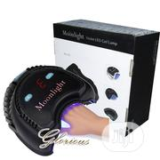 Moonlight Nail Dryer | Tools & Accessories for sale in Lagos State, Surulere