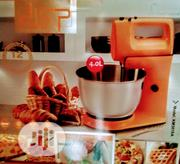 4.0 Dsp Cake Mixer | Restaurant & Catering Equipment for sale in Lagos State, Victoria Island