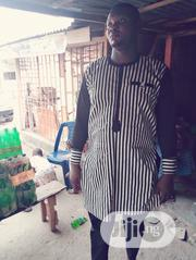Professional Tailor | Part-time & Weekend CVs for sale in Lagos State, Agege