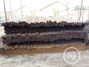 Scaffolding Pipes | Other Repair & Constraction Items for sale in Abuja (FCT) State, Dei-Dei