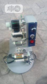Coding Machine | Manufacturing Equipment for sale in Lagos State, Shomolu