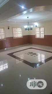 Super Luxurious 3bedroom Bungalow With 1bedroom Flt Nd Self Contain Qb | Houses & Apartments For Sale for sale in Rivers State, Port-Harcourt