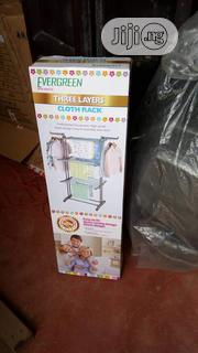 Evergreen Baby Clothe Dryer | Baby & Child Care for sale in Nasarawa State, Karu-Nasarawa