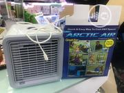 Active Air Condition | Home Appliances for sale in Lagos State, Lagos Island