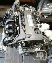 Very Clean Honda Engine 2013 Accord 4 Plog | Vehicle Parts & Accessories for sale in Lagos State, Mushin