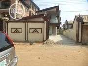 Tastefully Finished 4 Bedroom Terrace House For Sale   Houses & Apartments For Sale for sale in Lagos State, Oshodi-Isolo