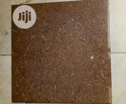 China Floor Tiles | Building Materials for sale in Lagos State, Orile