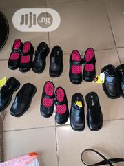 Smart Fit School Shoes | Children's Shoes for sale in Lagos State, Ikeja