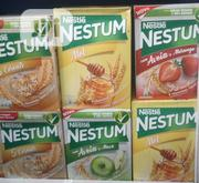Nestum Cereal For Kids   Baby & Child Care for sale in Lagos State, Ikeja