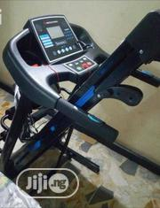 Newly Arrived 2hp Treadmill | Sports Equipment for sale in Kaduna State, Makarfi