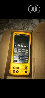 Fluke 726 Precision Calibrator | Measuring & Layout Tools for sale in Lagos State, Ojo