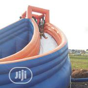 Pool Slide And Water Slide For Rent | Party, Catering & Event Services for sale in Lagos State, Victoria Island