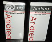 Andrea Hair Growth Oil | Hair Beauty for sale in Lagos State, Surulere