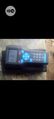 Emerson 475 HART Communicator | Measuring & Layout Tools for sale in Lagos State, Ojo
