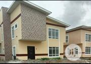 Distressed SALE in LEKKI, 4 BEDROOM Detatch Duplex, With C of O | Houses & Apartments For Sale for sale in Edo State, Oredo