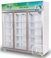 Supermarket Freezer | Store Equipment for sale in Abuja (FCT) State, Gudu