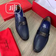 Quality Italian Ferragamo | Shoes for sale in Lagos State, Lagos Island