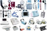 Medical Equipment | Medical Equipment for sale in Lagos State, Mushin