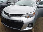 Toyota Corolla 2015 | Cars for sale in Rivers State, Port-Harcourt