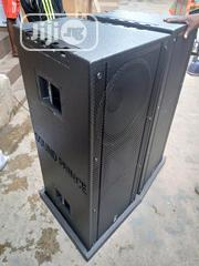 Sound Prince Professional Loud Speaker SP315 | Audio & Music Equipment for sale in Lagos State, Ojo