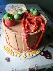 Giftedhands Cakes | Party, Catering & Event Services for sale in Kaduna State, Igabi