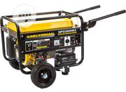 Sumec Firman SPG3000E2 Generator | Electrical Equipments for sale in Lagos State, Ojo