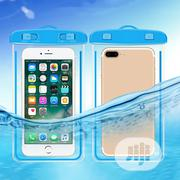 Waterproof Pouch | Accessories for Mobile Phones & Tablets for sale in Lagos State, Kosofe