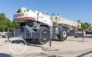 Terex Crane 110 Tons Capacity | Heavy Equipment for sale in Lagos State, Surulere