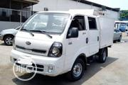 K2700 Kia Truck | Trucks & Trailers for sale in Abuja (FCT) State, Utako