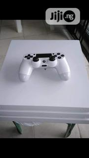 PS4 Game And Accessories | Video Game Consoles for sale in Lagos State, Ikeja