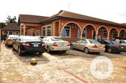 HIF Orisunayo Event Hall | Wedding Venues & Services for sale in Osun State, Osogbo