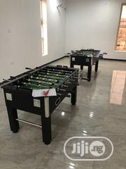 Brand New Soccer Table | Sports Equipment for sale in Abuja (FCT) State, Jahi