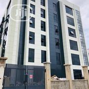Newly Built Office Complex at Victoria Island Lagos | Commercial Property For Rent for sale in Lagos State, Victoria Island