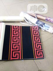Your Wallpaper For Ur Parlor Rooms And Office | Home Accessories for sale in Lagos State, Orile
