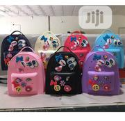 Cute Jelly School Bags | Babies & Kids Accessories for sale in Rivers State, Port-Harcourt