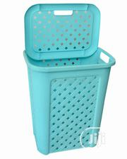 Laundry Basket | Home Accessories for sale in Lagos State, Ajah