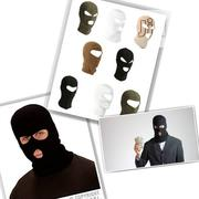 Full Face Men's Luxury Mask | Clothing Accessories for sale in Lagos State, Ikorodu