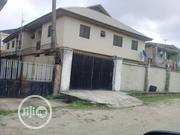 4 Flats Of 3bedroom At Ikeja | Houses & Apartments For Sale for sale in Lagos State, Ikeja