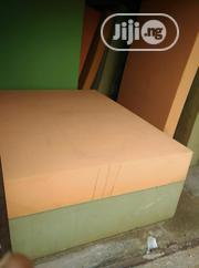 Matress And Pillow   Furniture for sale in Oyo State, Saki West