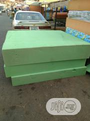 Matress And Pillow   Furniture for sale in Oyo State, Oluyole