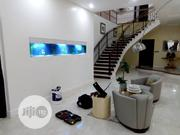 Aquarium Maintainance And Servicing | Landscaping & Gardening Services for sale in Lagos State, Lekki Phase 2