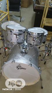 Semi Professional Drums | Musical Instruments & Gear for sale in Lagos State, Ojo
