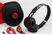 Beats Mixr Headset | Headphones for sale in Lagos State, Ikeja