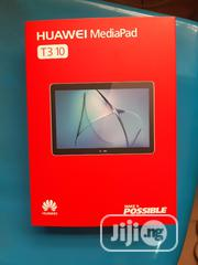 New Huawei MediaPad T3 10 16 GB | Tablets for sale in Lagos State, Ikeja