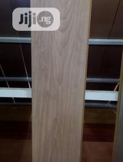 Wood Laminate Floor | Building Materials for sale in Kwara State, Ilorin West